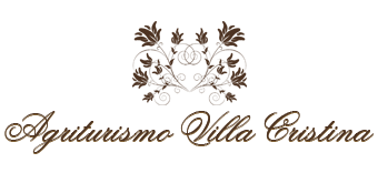 Villa Cristina Agriturismo Siracusa